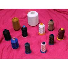 Fil à haute ténacité en polyester de bonne qualité (SP-67)
