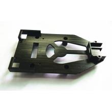 Высокое качество Мультикоптер части CNC подвергая механической обработке