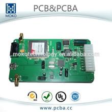 gps-verfolger pcba gps-modul pcba alle elektronik oem pcba