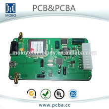 gps tracker pcba gps module pcba tout électronique oem pcba