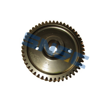 Yuchai Engine Parts 6105Q-3509011 engranaje de accionamiento SNSC