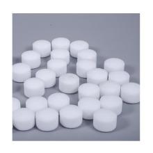 Wholesale Fine Rock Industrial Salt