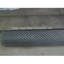 Galvanized Iron Wire Hexagonal Wire Mesh/Hot Dipped Galvanized Welded Wire Mesh/Galvanized Square Wire Mesh