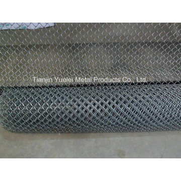 Galvanized Iron Wire Hexagonal Wire Mesh/Hot Dipped Galvanized Welded Wire Mesh/Galvanized Square Wire Mesh