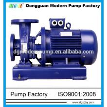 ISW series inline pump booster,inline pressure pump,inline pump price