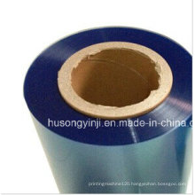 Sterilization Pouch and Reel Film, Pet/CPP Film