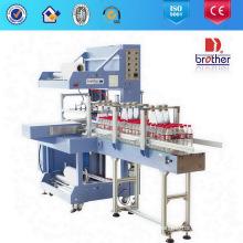 2015 New Design Автоматическая машина для укладки втулки St6040A