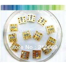 Diodo láser profesional de 10 vatios para máquina de depilación