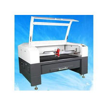 Portable small metal laser cutting machine engraver to cut
