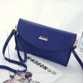 Bolso elegante del bolso de las señoras del conocimiento / bolso portable / bolso del mensajero Bolso rectangular DB11