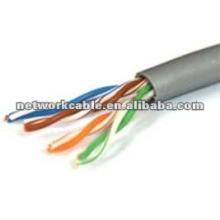 cat5 communication cable