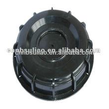 custom OEM plastic cap,plastic container cap
