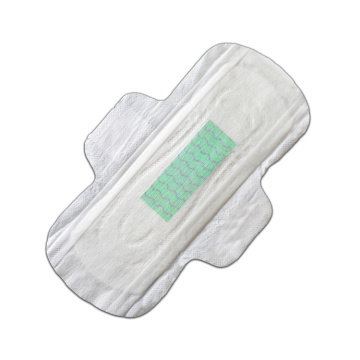 breathable+sanitary+pads