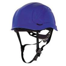A cabeça da motocicleta protege o capacete de segurança (HT-V010)