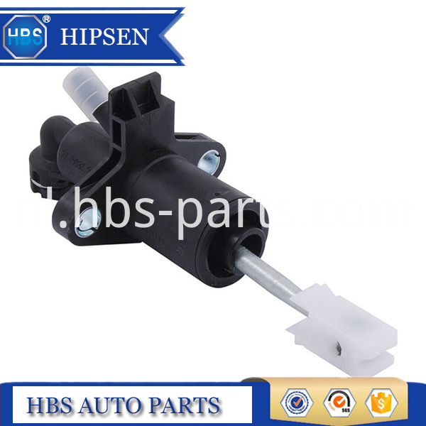 Plastic Clutch Master Cylinder For VW