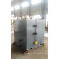 Chaudière électrique à eau chaude Économiseur d'énergie Cldr 0.08