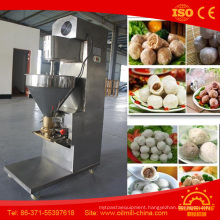 Meat Ball Making Machine Small Meatball Machine Meatball Maker