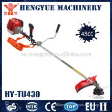 grass mowing machines honda brush cutter nylon rope grass cutter machin...