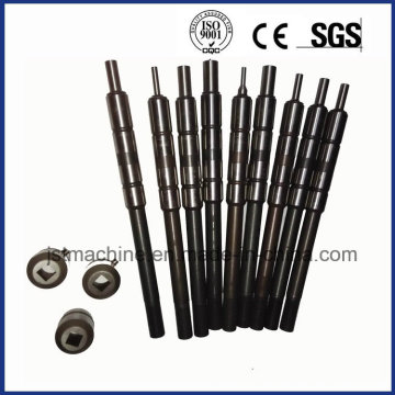 CNC Thick Punch Tools and Mould for Amada Machine