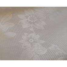 Karl Mayer Тканый матрас для постельного белья