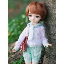 BJD Limited Taro 27cm Junge Puppe mit Kugelgelenk