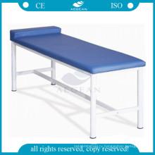 АГ-ECC02 сделано в Китае медицинские кафедры детской кушетке лечения