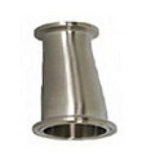 Réducteur ecrancentrique à extrémité de serre (IFEC-CR100013)