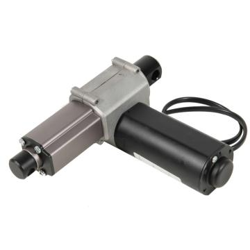 24VDC Electric Linear Actuators with Limit Switch