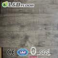 Plancher stratifié de 8mm 12mm