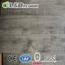 easy lock laminate flooring