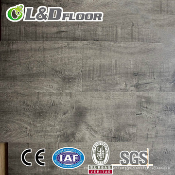 8mm 12mm laminate flooring
