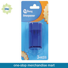 Stationery Items For Schools Sharpener