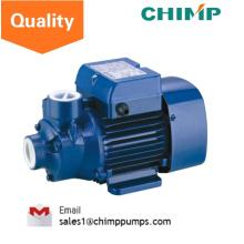 Qiantao Factory Qtm60 0.5HP Petite pompe à eau de jardin Vortex