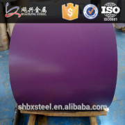 Cheap Alibaba Color Coating Paint Steel