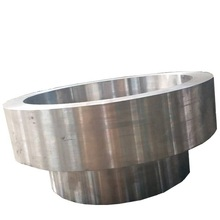 Steel Forgings Ltd Gear Forging Process Composite Forgings