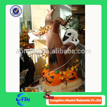 inflatable halloween decoration inflatable halloween tree inflatable pumpkin