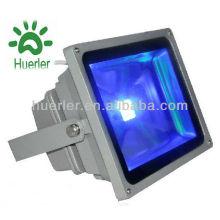 Dc12v / 24v Epistar Светильник настенного освещения для ландшафтного освещения