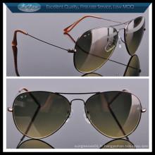 Cadre de lunettes de marque de cadeau populaire