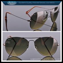 Popular Gift Brand Eyewear Frame