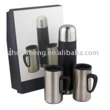 caneca de café situada mais popular