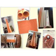 Hot saling injection grade Cpvc resin manufacturers