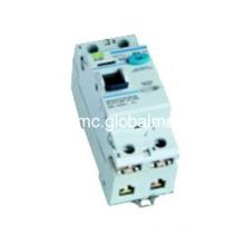 Residual Current Circuit Breaker CD rccb elcb(Hager Series)