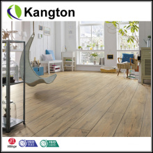 Best Price Soundproof Wood Look PVC Flooring (PVC flooring)