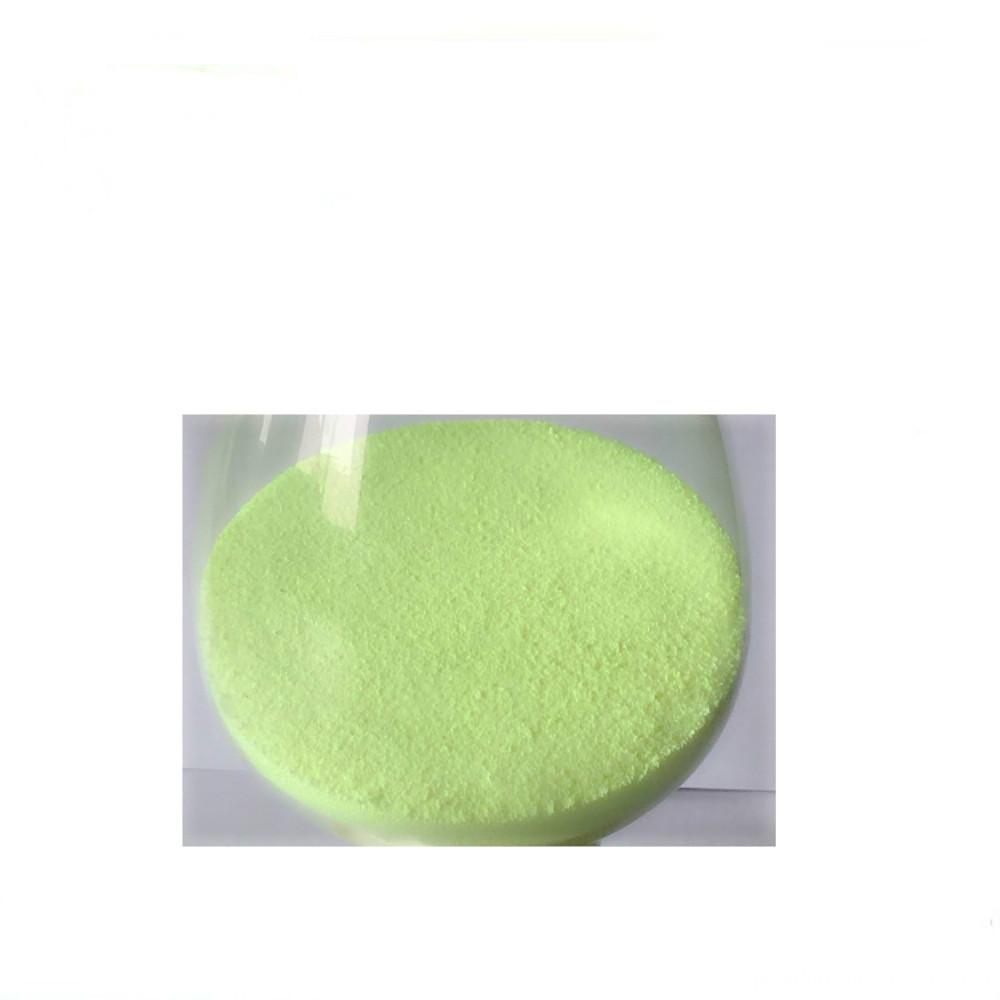 OBA-for-detergent-CBS-X-C-I-CAS-No.-1533-45-5-PVC-Optical- brightener-OB-1