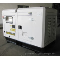 38kw/47.5kVA Super Silent Diesel Power Generator/Electric Generator