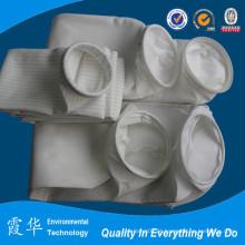 Saco de filtro de aquário para filtração de líquidos