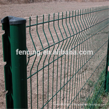 Дешевые забор сетки высокого качества