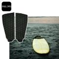 Waterproof Nonskid EVA Surfboard Traction Pad