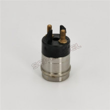 Solenoid Valve F00RJ02697 for Bosch Injector