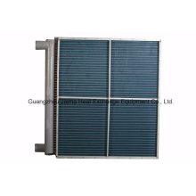 Kühlspulen Luft-Wärmetauscher zur Kühlung (STTL-6-18-1500)